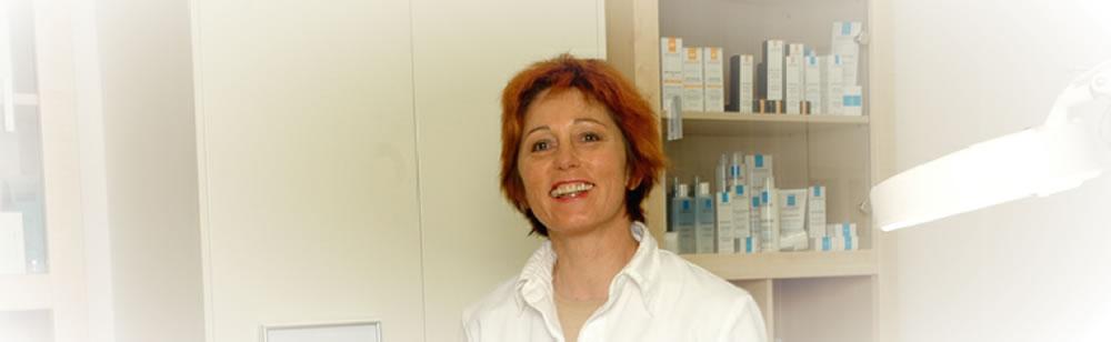 Medicosmet in Frankfur-Paeslack